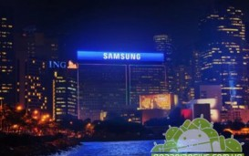 Samsung не покажет Galaxy S III на Mobile World Congress 2012