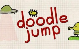 Doodle Jump 1.13.5/1.9.0 (Android)
