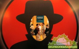 Black Hat 2012: названы главные уязвимости Android - Play Store, NFC и браузер
