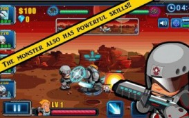 Star Wars: Superhero Return - отличная игра