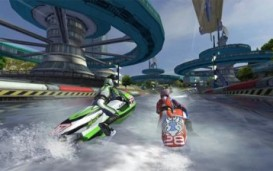 Riptide GP for Tegra 2