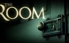 Студия Fireproof Games представила декабря The Room в Play Store