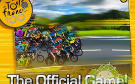 Tour de France 2013 - The Official Game