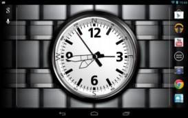 Watch Screen HD