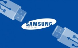 SAMSUNG USB Driver for Mobile Phones – драйвера для SAMSUNG