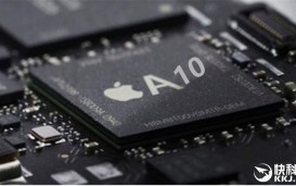 Apple A10 Fusion против Qualcomm Snapdragon 820: сравнение в GeekBench 3, Kraken и Google Octane