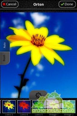 PicsArt - �������� ����������