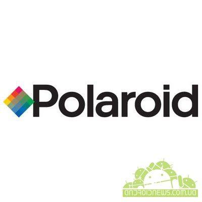 polaroid corporation european distribution system