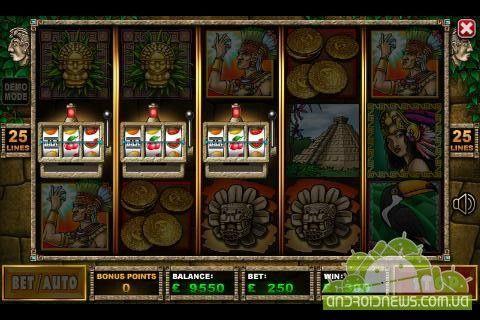 казино онлайн бесплатно guminator
