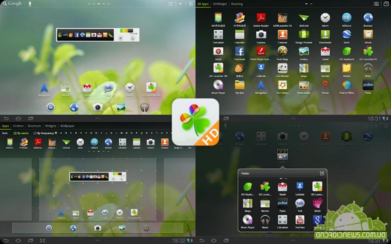 HD игры для Android скачать с Top-ANROID.ORg