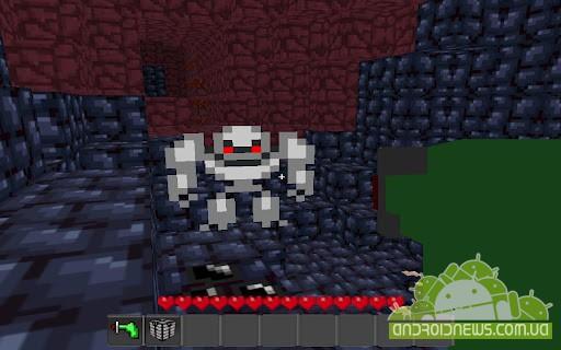 Скачать Minecraft Pocket Edition 1 ... - mcpe …
