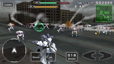 Destroy Gunners Z - ����������� �������� ������