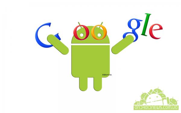 Новости android os